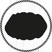 laNodo Design | Borse e Accessori